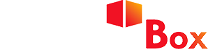NastrojanBox logo